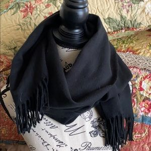 Cashmink 100%Acrylic Unisex Scarf made in Germany